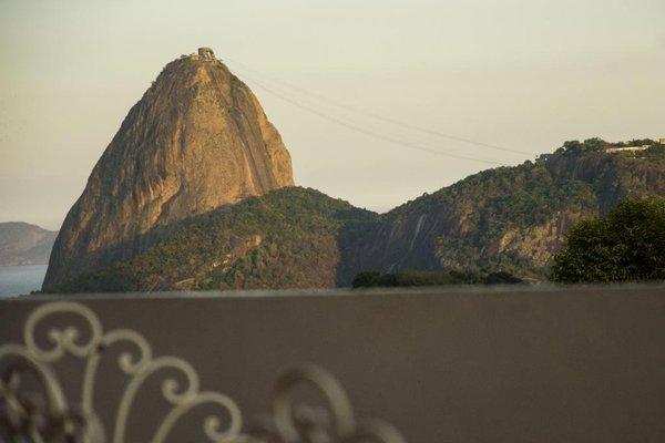 Rio Palazzo - фото 12