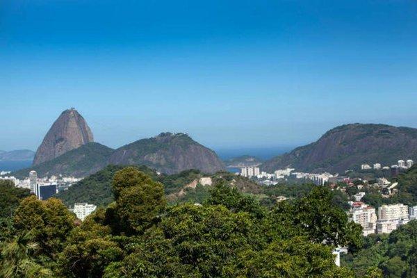 Rio Palazzo - фото 13