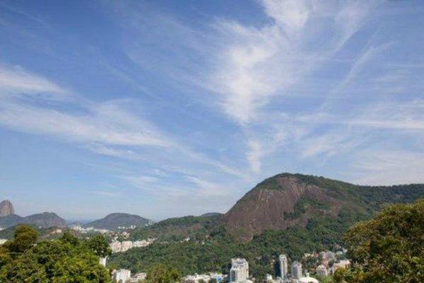 Rio Palazzo - фото 15