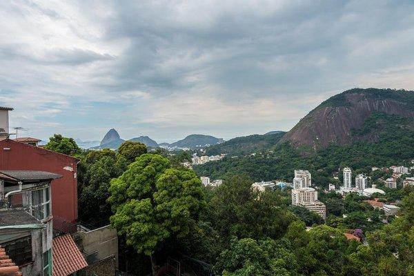 Rio Palazzo - фото 16