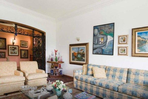 Rio Palazzo - фото 5
