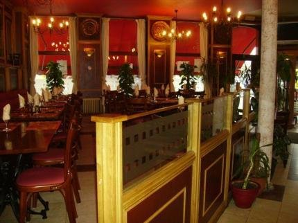 Hotel Elliniko - фото 2