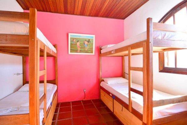 Hostel Mar dos Anjos - фото 3