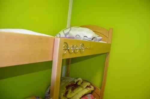 Green Hostels - фото 2