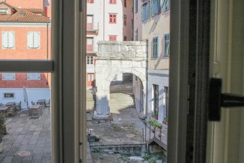 Hotel Barbacan - фото 17