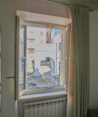 Hotel Barbacan - фото 5