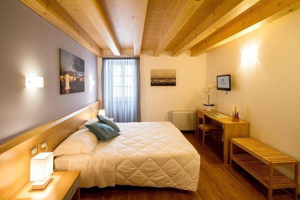 Hotel all'Arco - фото 1