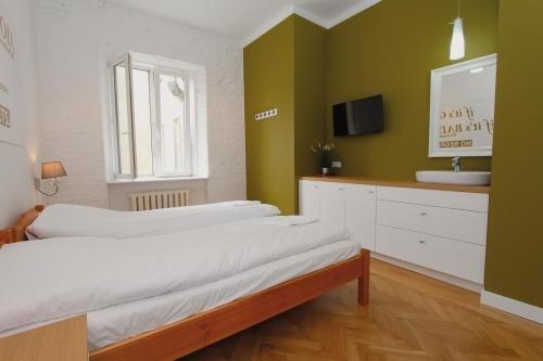Hostel Chmielna 5 - фото 2