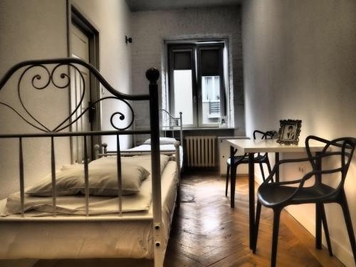 Hostel Chmielna 5 - фото 4