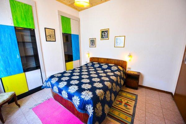 Shkodra Backpackers Hostel - Mi Casa es Tu Casa - фото 1