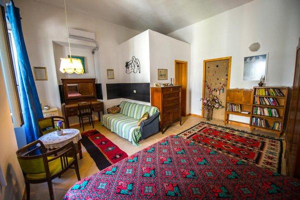 Shkodra Backpackers Hostel - Mi Casa es Tu Casa - фото 12