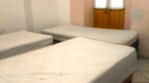 Hostal Zipolite Arteaga - фото 4