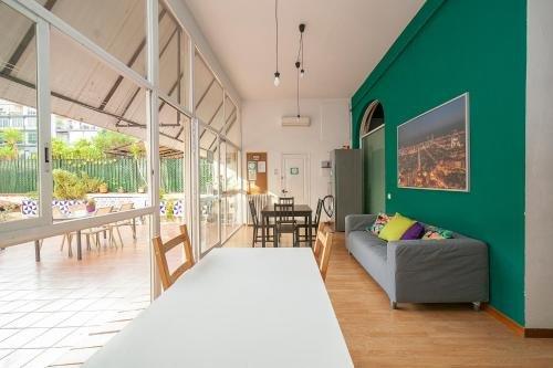 Fabrizzios Terrace - фото 12