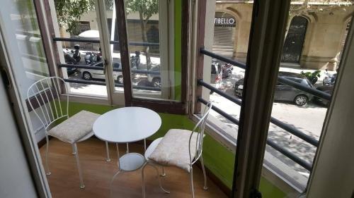 Fabrizzios Terrace - фото 13