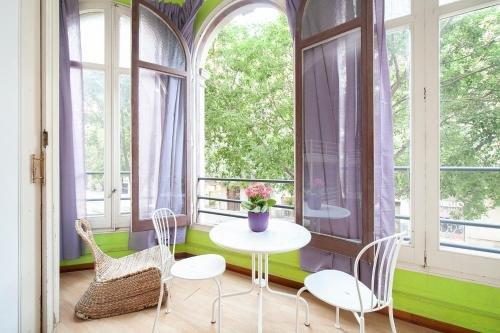 Fabrizzios Terrace - фото 15