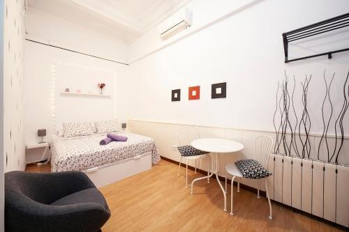 Fabrizzios Terrace - фото 2