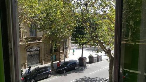 Fabrizzios Terrace - фото 22