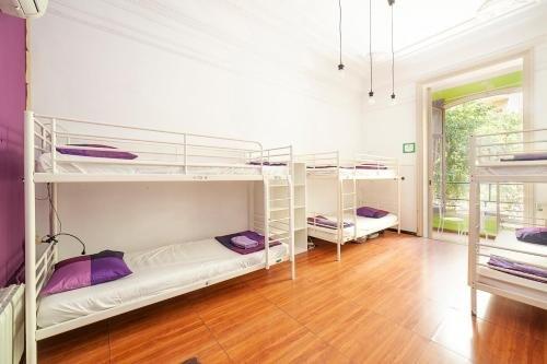 Fabrizzios Terrace - фото 3