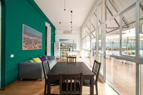 Fabrizzios Terrace - фото 8