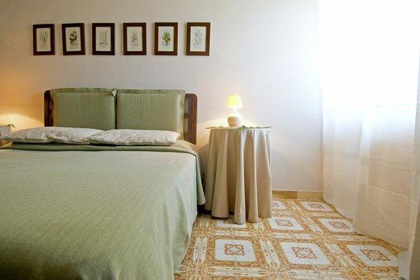 Mimi Rooms - фото 2