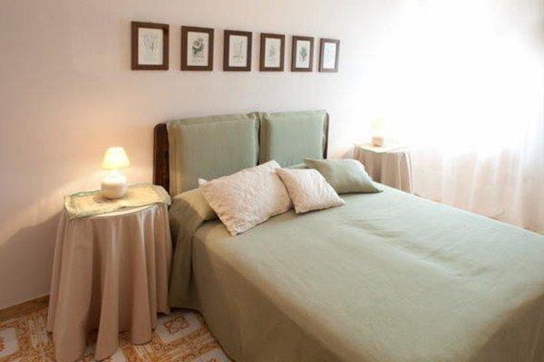 Mimi Rooms - фото 3