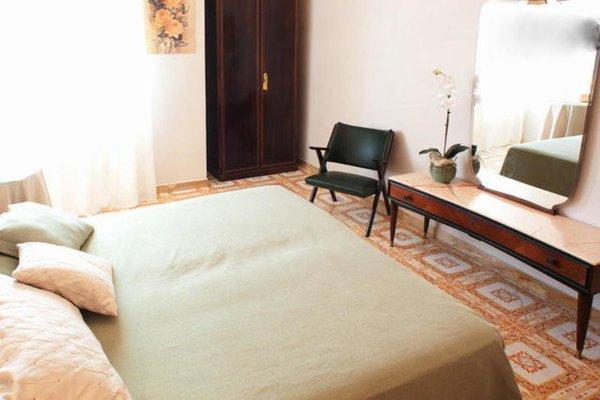 Mimi Rooms - фото 5