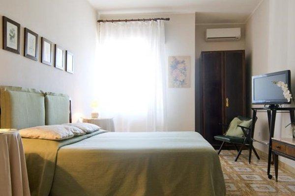 Mimi Rooms - фото 6