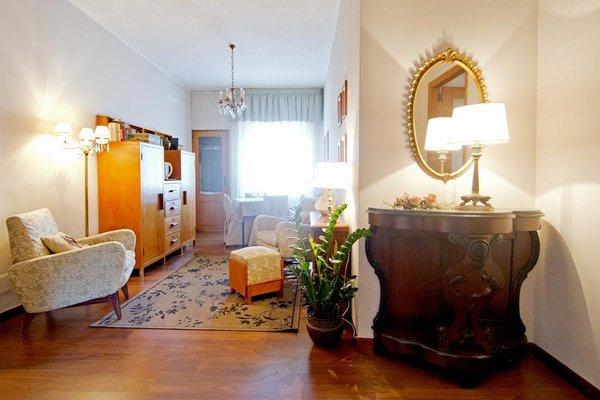 Mimi Rooms - фото 9
