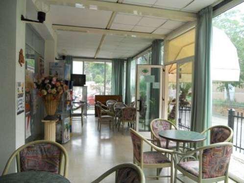 B&B Hotel Maena - фото 14
