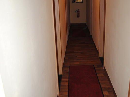 The Hostel - фото 15