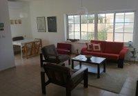 Отзывы GavanRomi Desert Home