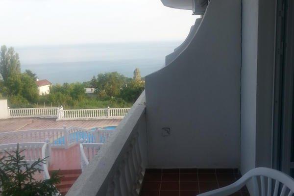 Hotel Casablanca Green - фото 17
