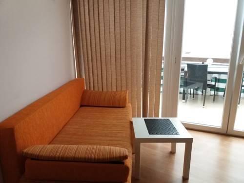Hotel Casablanca Green - фото 5