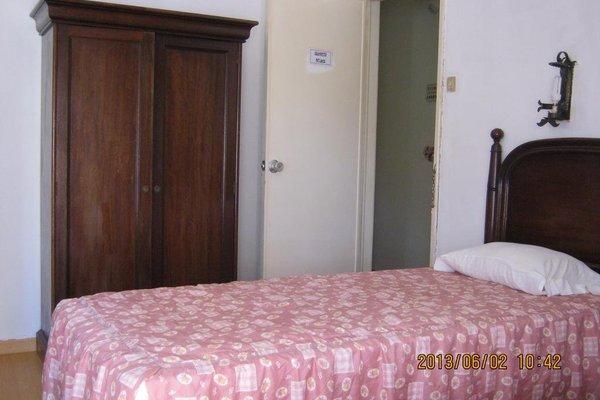 Residencial Miradoiro - фото 1
