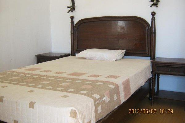 Residencial Miradoiro - фото 2
