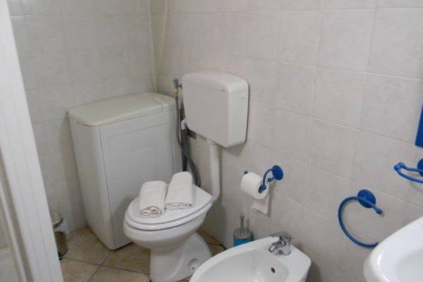 Arancio Tourist Apartments - фото 2
