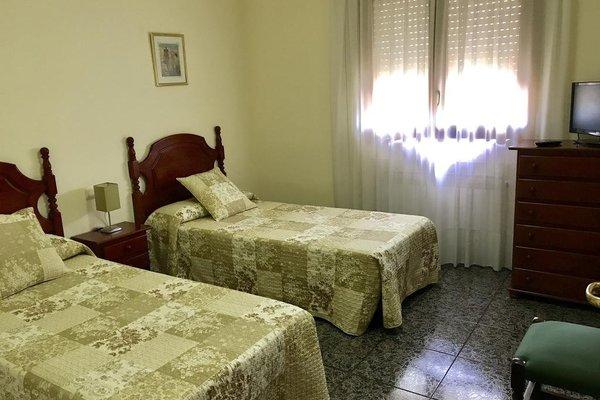 Hostal El Violi - фото 50