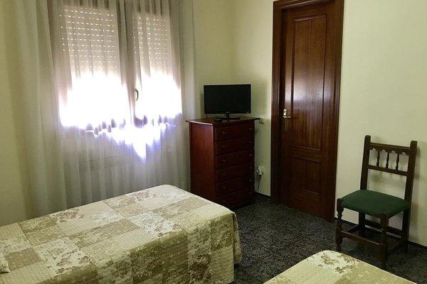 Hostal El Violi - фото 1