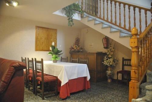Hostal El Violi - фото 11
