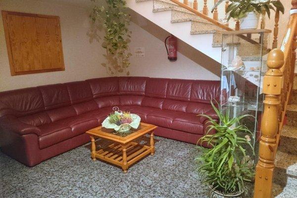 Hostal El Violi - фото 6