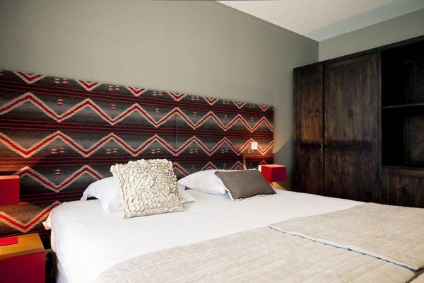 L'Aiguille Grive Chalets Hotel - фото 50