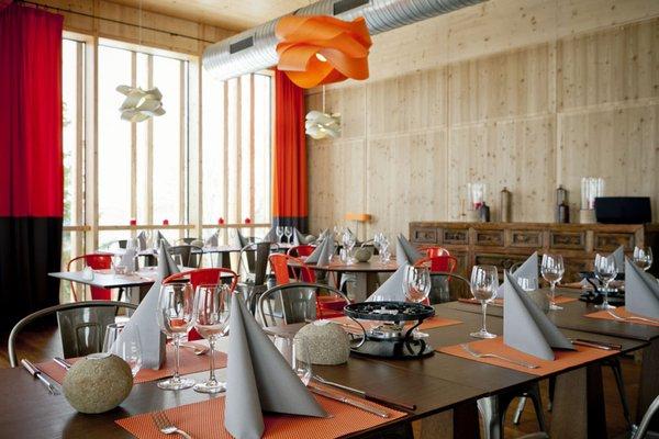 L'Aiguille Grive Chalets Hotel - фото 15