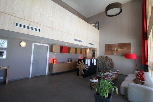 L'Aiguille Grive Chalets Hotel - фото 17