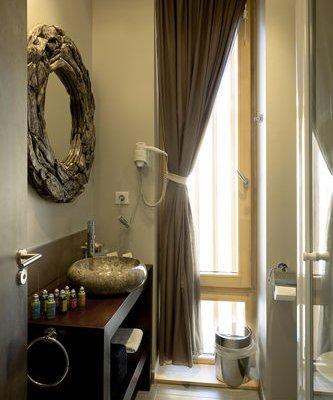 L'Aiguille Grive Chalets Hotel - фото 8