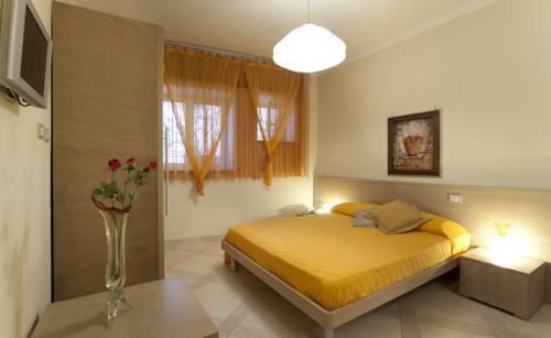 Posidonia Residence - фото 5