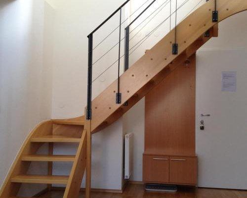 Debo Apartments Schonbrunner Strasse - фото 18
