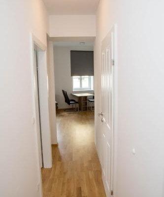 Debo Apartments Schonbrunner Strasse - фото 20