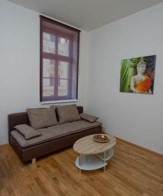Debo Apartments Schonbrunner Strasse - фото 7