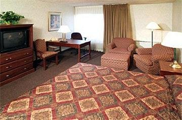 Photo of Ramkota Hotel Bismarck