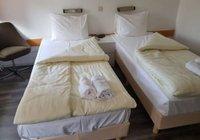 Отзывы Hotel Piethaan